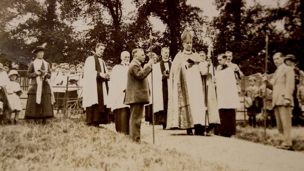https://www.rectorylanecemetery.org.uk/wp-content/uploads/2018/09/1921-consecration-1024x576.jpg