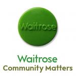 Waitrose & Partners Community Matters