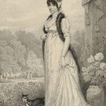 Photo of Charlotte Catherine Anne, Countess of Bridgewater