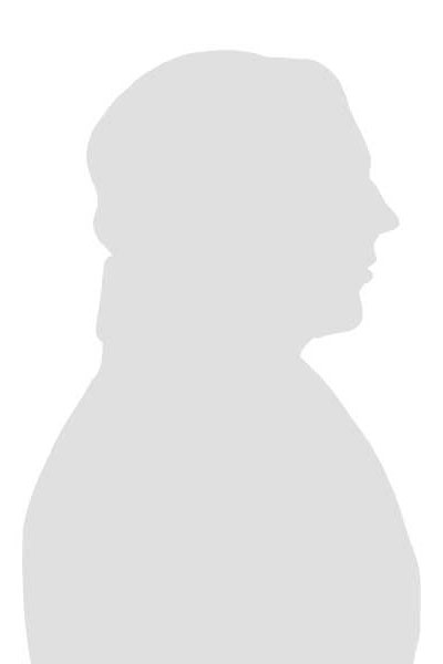 Frances Matilda Bartlett (356)