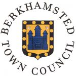 Berkhamsted Town Council