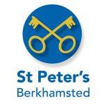 Parochial Church Council of St Peter's Great Berkhamsted