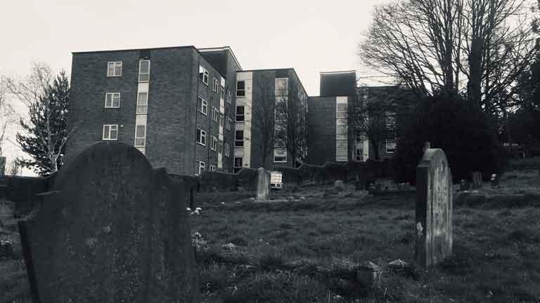 https://www.rectorylanecemetery.org.uk/wp-content/uploads/2018/12/ashlyns_housing_estate.jpg