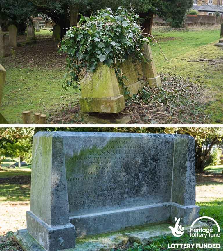 https://www.rectorylanecemetery.org.uk/wp-content/uploads/2018/12/restored-memorials1.jpg