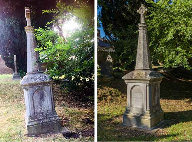 https://www.rectorylanecemetery.org.uk/wp-content/uploads/2018/12/restored-memorials2.jpg