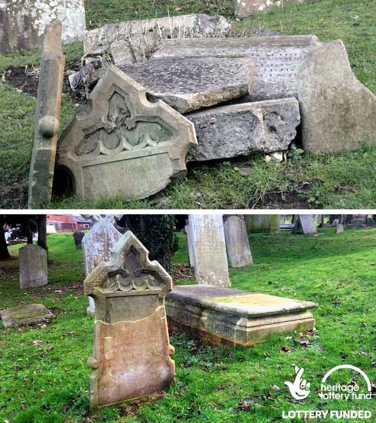 https://www.rectorylanecemetery.org.uk/wp-content/uploads/2018/12/restored-memorials3.jpg