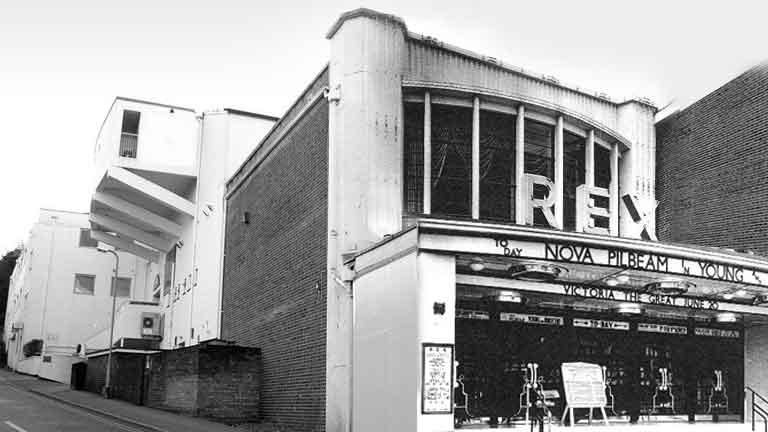 https://www.rectorylanecemetery.org.uk/wp-content/uploads/2018/12/rex-picture-house.jpg