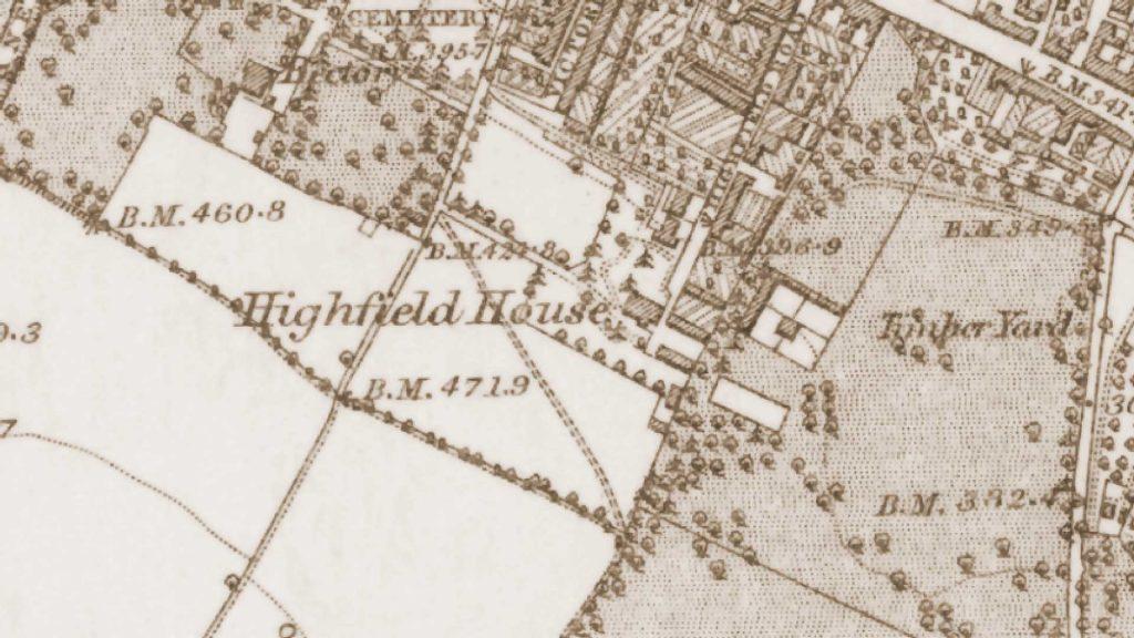 https://www.rectorylanecemetery.org.uk/wp-content/uploads/2019/01/highfield-house-map-1024x576.jpg