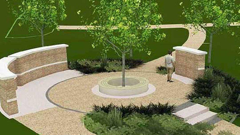 https://www.rectorylanecemetery.org.uk/wp-content/uploads/2019/01/restoration-garden-remembrance-1024x576.jpg