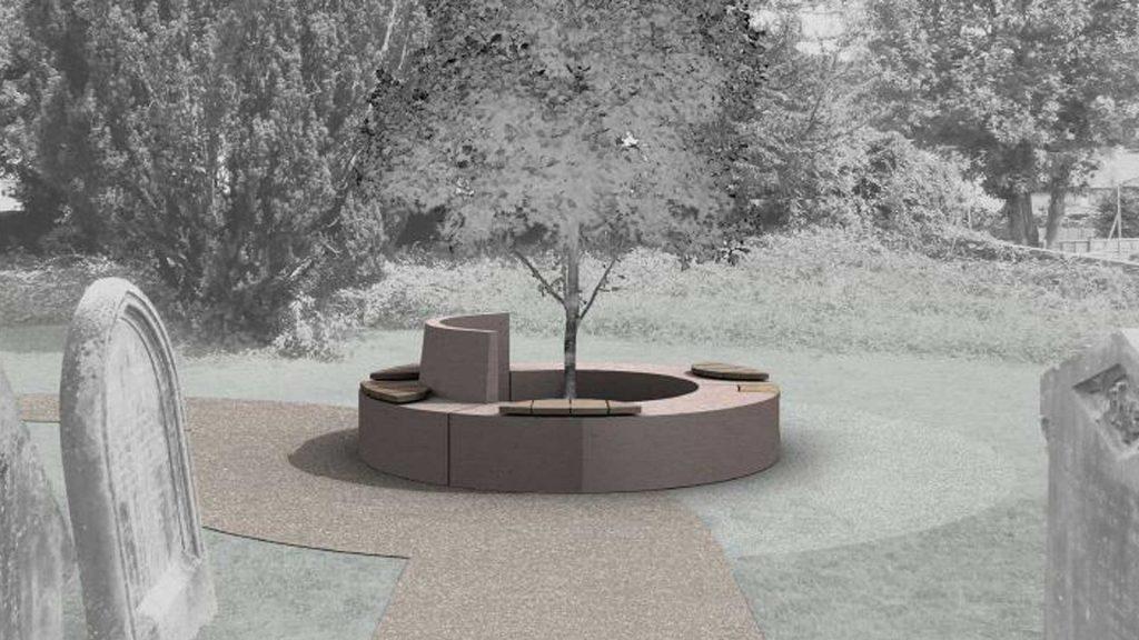 https://www.rectorylanecemetery.org.uk/wp-content/uploads/2019/01/restoration-seating-1024x576.jpg