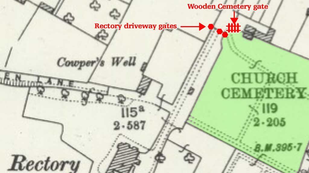 https://www.rectorylanecemetery.org.uk/wp-content/uploads/2019/01/slider-wooden-gates-map-1024x576.jpg