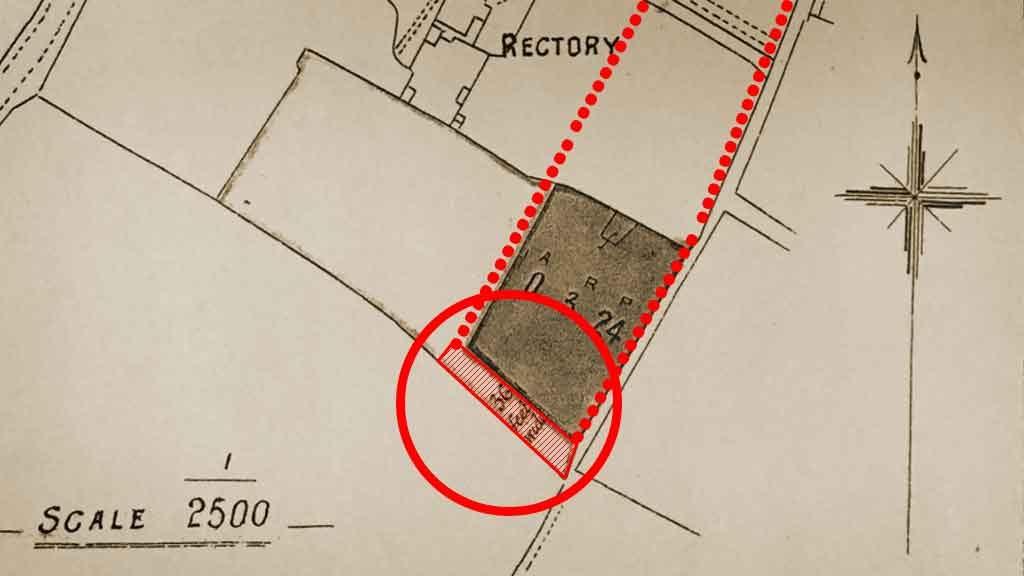 https://www.rectorylanecemetery.org.uk/wp-content/uploads/2019/08/strip-of-land-1903-map-1024x576.jpg