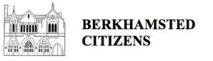 Berkhamsted Citizens Association logo