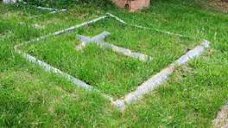 Bartlett plot