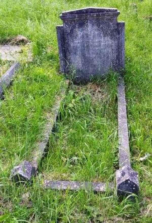 Crawley plot