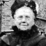 Eliza Wood