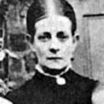 Emma Sterne