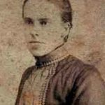 Frances Mary Elizabeth Norris