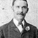 Frederick Norris