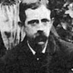 Harry Sterne