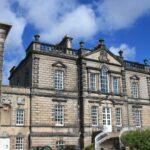 Drum House, Edinburgh
