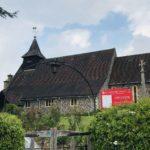 Sunnyside Church