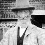 Photo of James William Wood