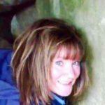 Janice Boakes