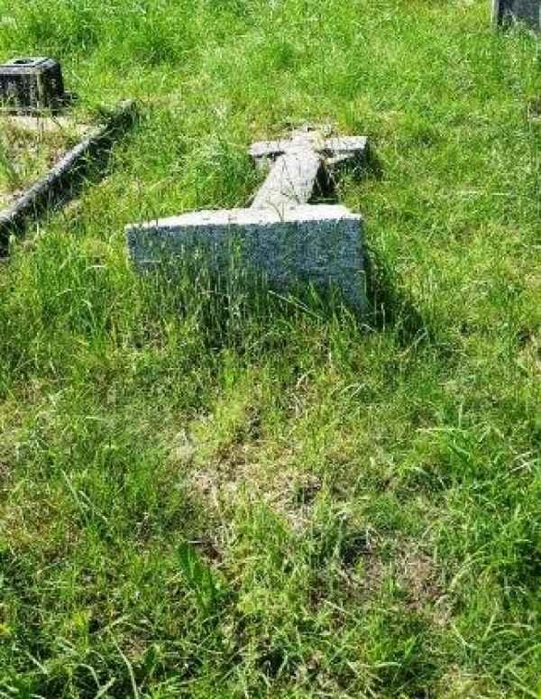 Lois Mary Hilliard (706) plot