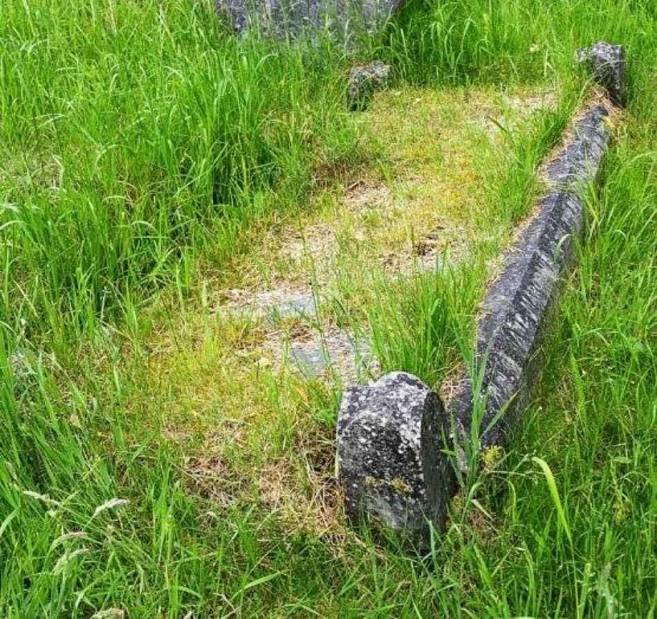 Margrave plot