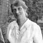 Nellie Mathers Clark (632)