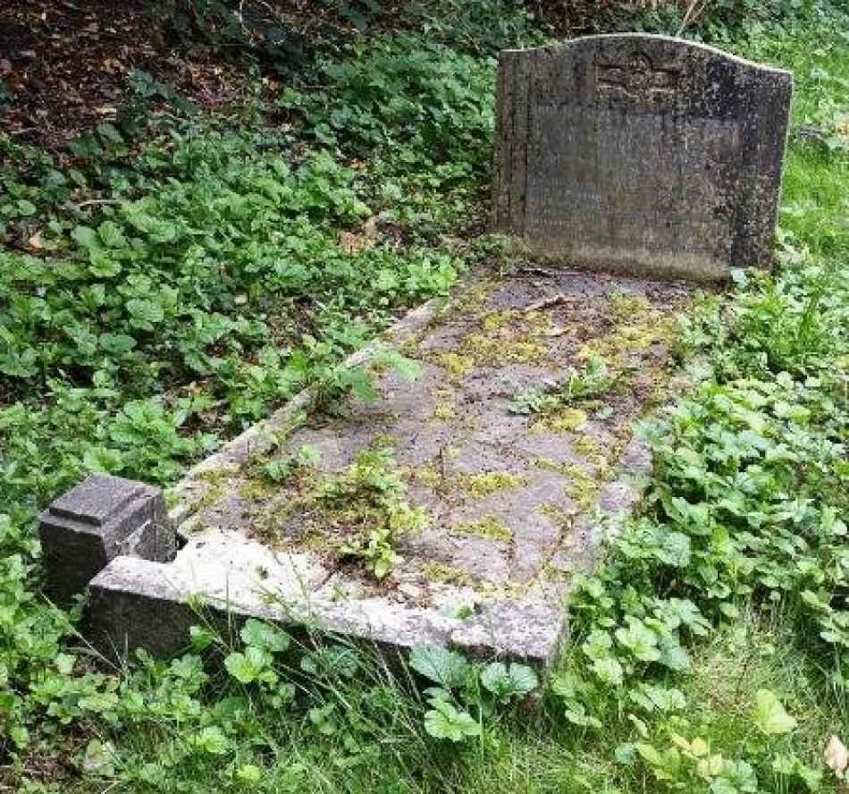 Peter Lawson Lubbock (1128) plot