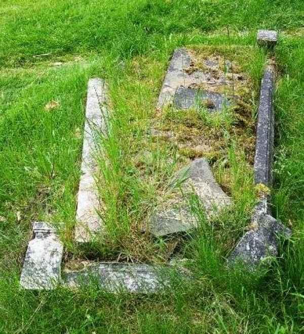 Philbey plot