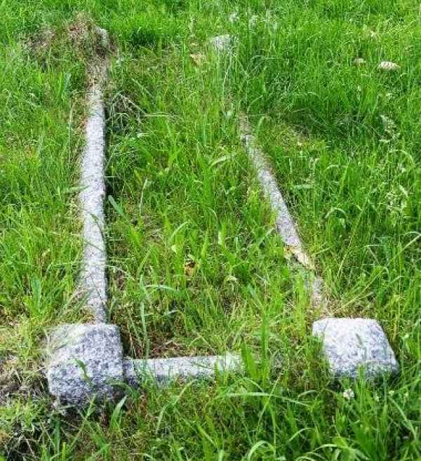 Pitkin plot