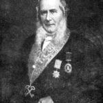 Photo of John Edward Lane (senior)