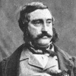 Robert Algernon Smith-Dorrien
